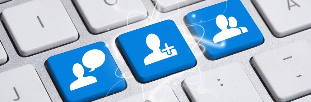 blog_social_big