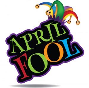 april fools_blog