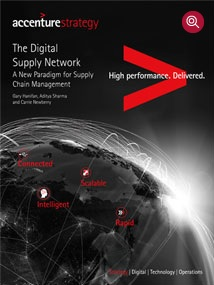 accenture thumbnail report
