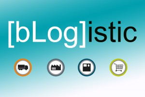 blog_blogistic