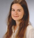 Paulina Sirch