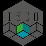 Twitter_Logo_ISCO