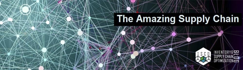 blog_amazing sc_header_logo