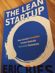 blog_startup_ries