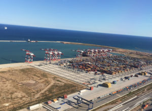 port of barcelona_sclsummit