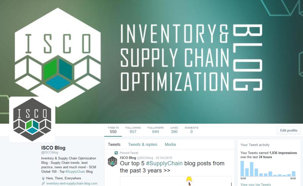 blog_4-year-twitter-account