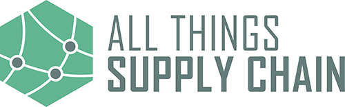 All Things Supply Chain