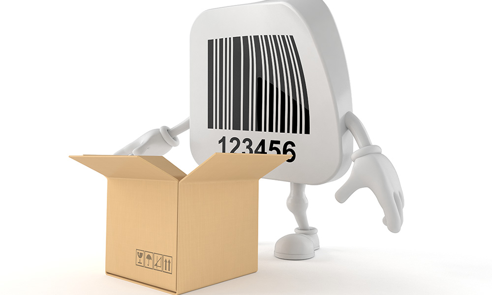 Why SKUs Are Essential for Returns - All Things Supply Chain