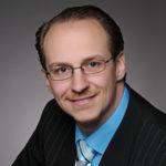 Alexander Jatscha